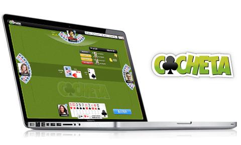 jogos de cacheta online gratis